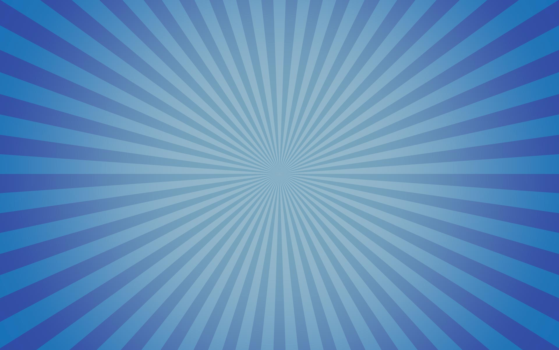 MediaXtreme graphic design blue stripe background