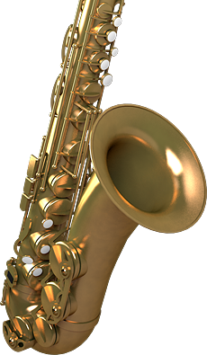 MediaXtreme media production our story saxophone